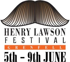 The 2014 Henry Lawson Festival of Arts is the 57th Annual festival. Check out our website and follow this link to our program.