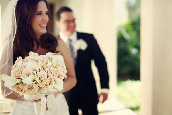 Wedding budget advice!