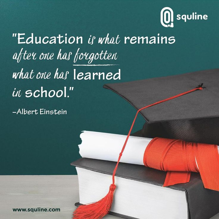 Educate yourself and always be smart your way with #SquLine    #quote #quoteoftheday #quotes #quotesoftheday #quotetoliveby   #squline #belajarbahasainggris #belajarbahasamandarin #belajaringgris #belajarmandarin #kursusbahasainggris #kursusbahasamandarin #kursusinggris #kursusmandarin #lesbahasainggris #lesbahasamandarin #lesinggris #lesmandarin #kelasbahasainggris #kelasbahasamandarin #kelasinggris #kelasmandarin #kelasonline #onlineclass #kelasgratis #freeo...