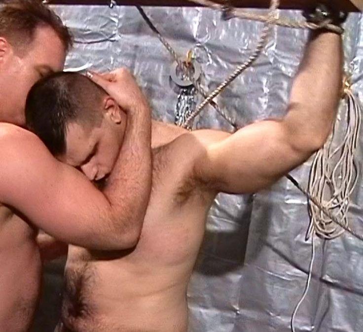 Gay physical exams for men