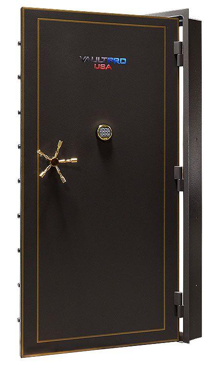 Safe Door Lock : Best images about vault doors on pinterest safe room