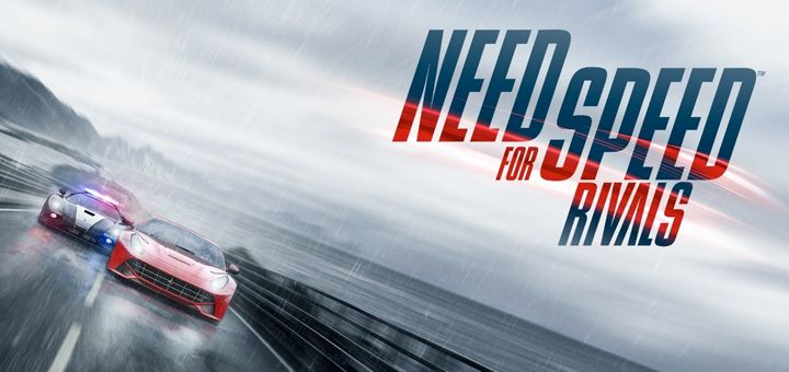 Need for Speed? Now a Need for Jobs as Ghost Games UK layoff staff  http://twit.mx/hFGEC4l