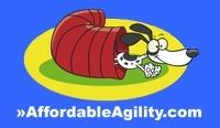 Dog Agility kits