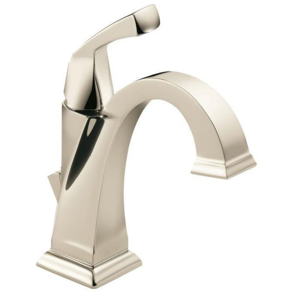 Bathroom Faucet Deals 71 best bathroom faucets! images on pinterest | bathroom ideas