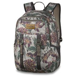 Packs and Bags Rucksack Hadley 26L Eastridge