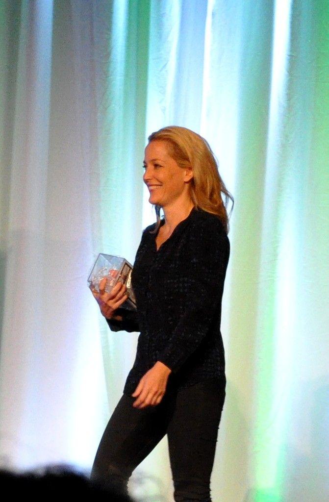 Gillian-Anderson-Ottawa-Comic-Con-02-671x1024.jpg (671×1024)