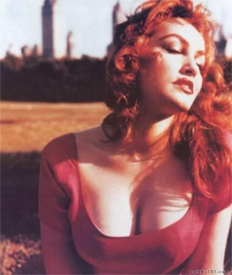 128 best images about julie newmar my favorite catwoman
