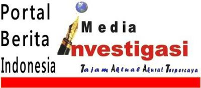 Media Investigasi