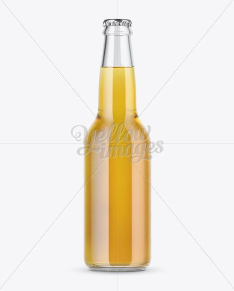 alcohol, beer, beer bottle, beer bottle mockup, beverages, bibita, bottle, bottle for beer, bottle mockup psd, bottle psd, cider, clear glass, clear glass bottle, clear glass with beer, cocktail, cocktail bottle, cocktail bottle mockup, dark bottle, drink, energy drink bottle, exclusive, exclusive mockup, glass, glass bottle, glass bottle mockup, lager, lager beer, metal cap, mock-up, mockup, mockup psd, package, packaging, packaging mockup, png beer, png beer bottle, psd, psd beer bottle…