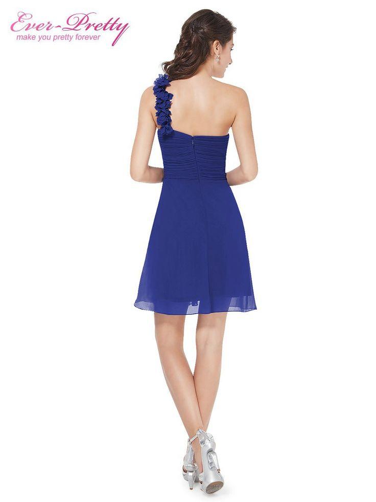 15 best Bridesmaid dress design images on Pinterest | Ball gown ...