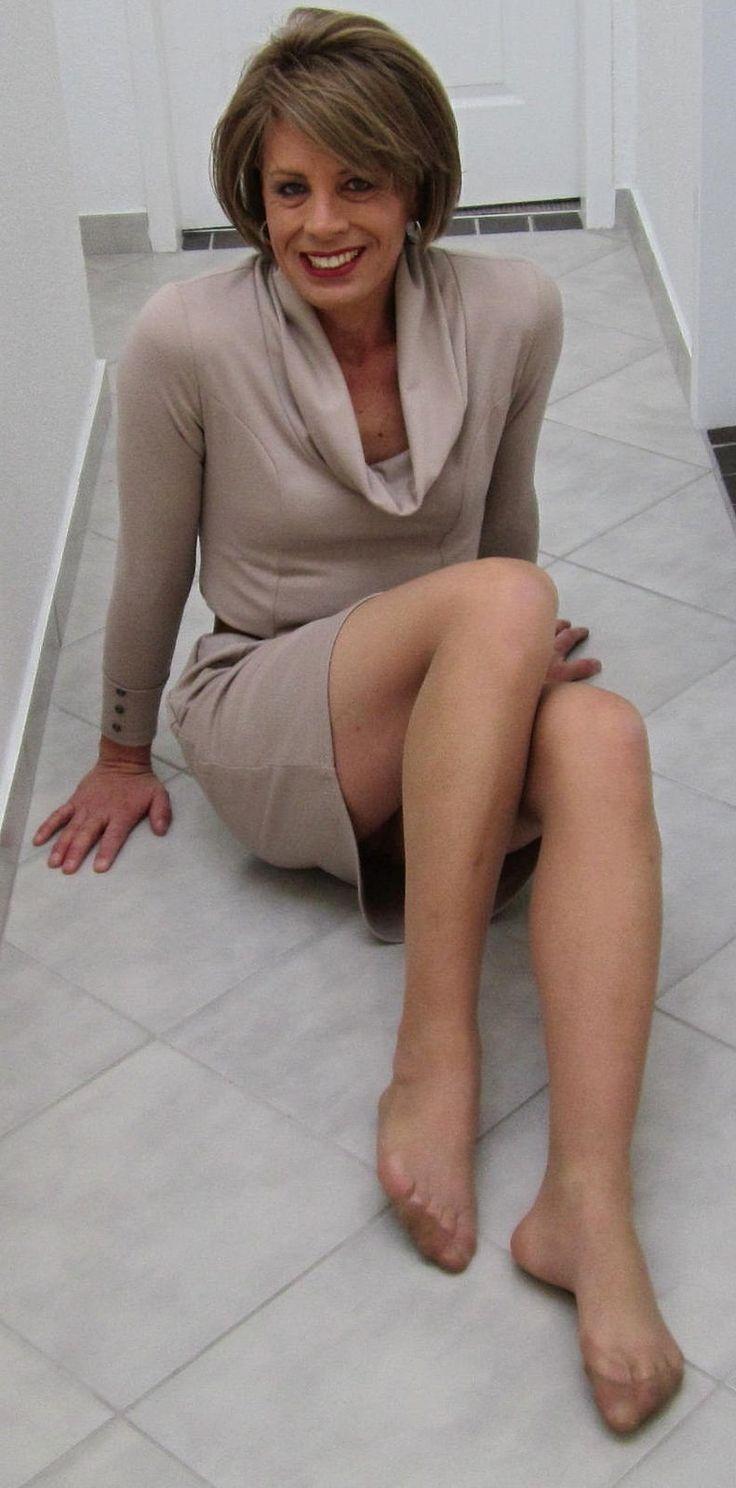 ts charlotte legs