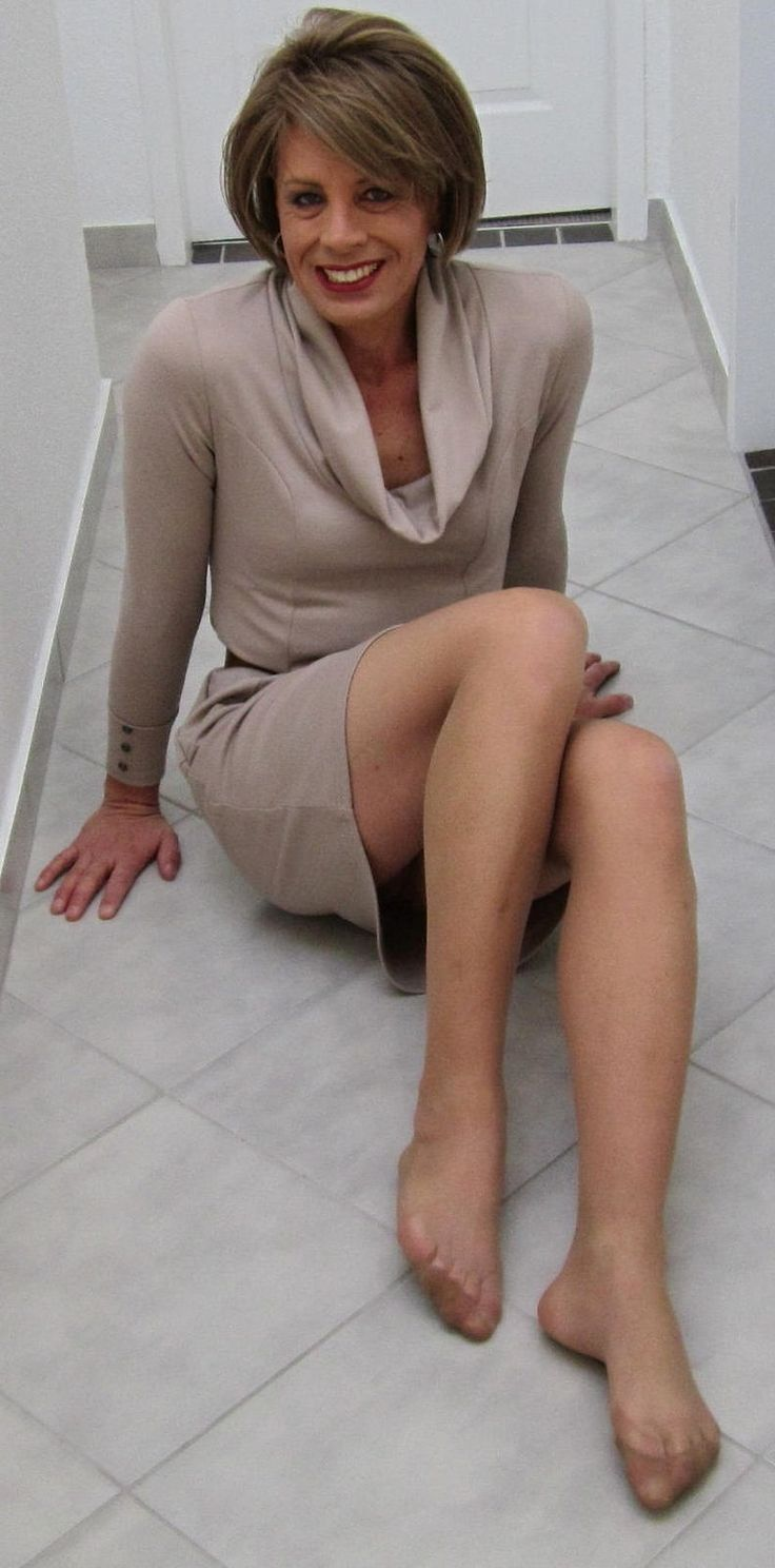 Of The Pantyhose Porn Sites Currently 88