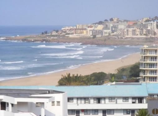 2 bedroom Apartment Flat For Sale in Manaba Beach for R 685000 with web reference 102597900 - Proprop Hibiscus Coast