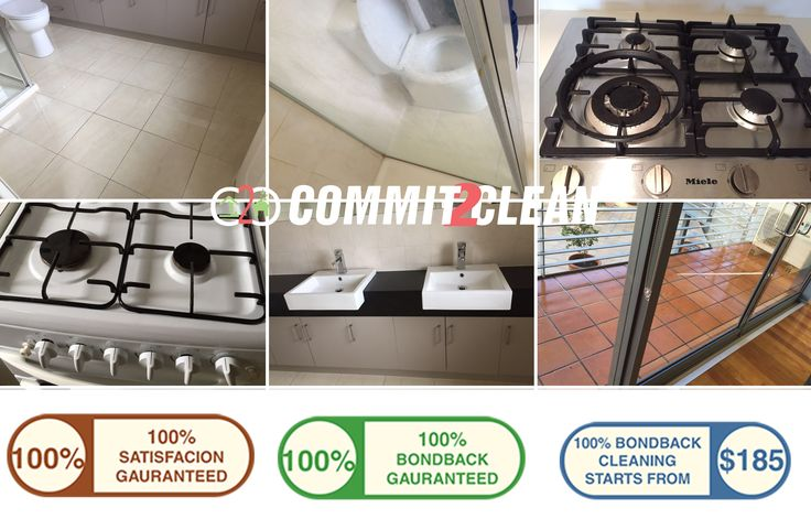 Our end of lease cleaning services to your needs and guarantee 100% satisfaction in every session. Call today to get a quote or to  request a cleaning appointment with our professional cleaning team! Email on: info@commit2clean.com.au visit site us at www.commit2clean.com.au