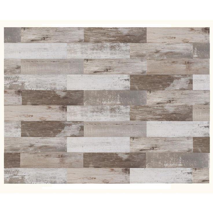 Best 25+ Beige Floor Paint Ideas On Pinterest Living Room Wood   Beiges Bad