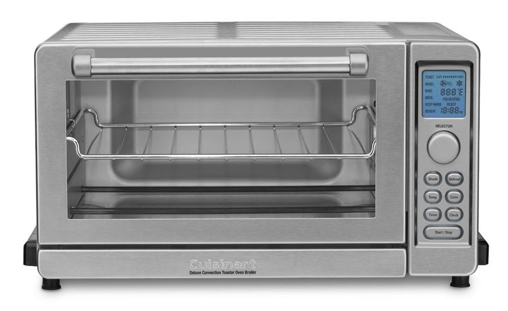 7 Best Toaster Oven Images On Pinterest Toaster Ovens