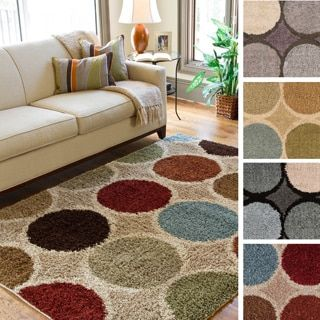 Shop for Woven Buchanan Rug (5'3 x 7'6). Get free shipping at Overstock.com - Your Online Home Decor Outlet Store! Get 5% in rewards with Club O!