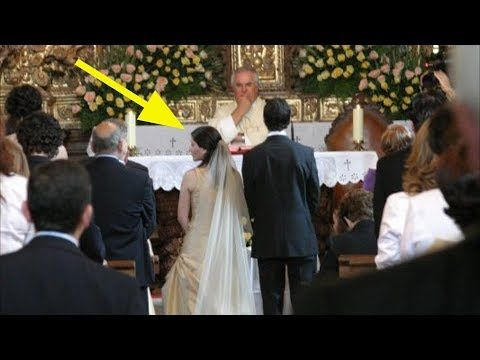измена невест видео