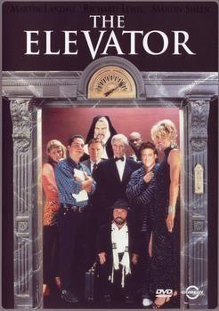 The Elevator 1996 DVDRip XviD-NoGrP   Watch Movies Online Free   Watch Latest Movies Online