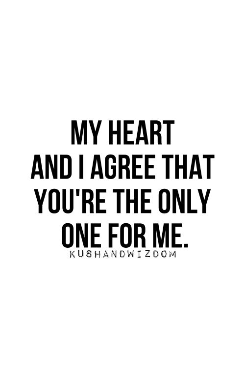 Pin By Linda Donohue On Relationshipsmarriage Love Quotes True