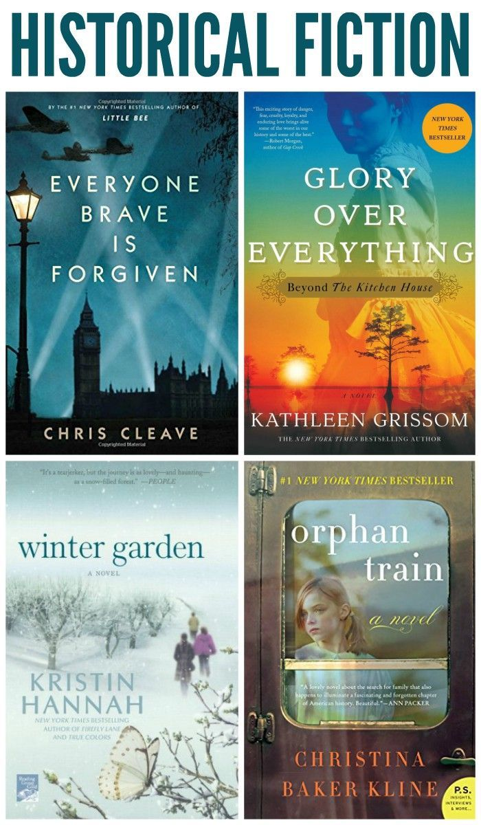 17 best ideas about good books to read on pinterest   good books