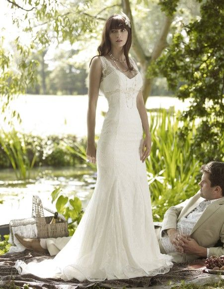 wedding decorations tulle 17 best images about wedding gown style quot v quot on 9160
