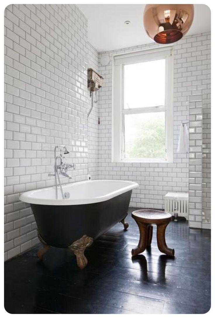 17 Best Images About Bathroom Stuff On Pinterest Art