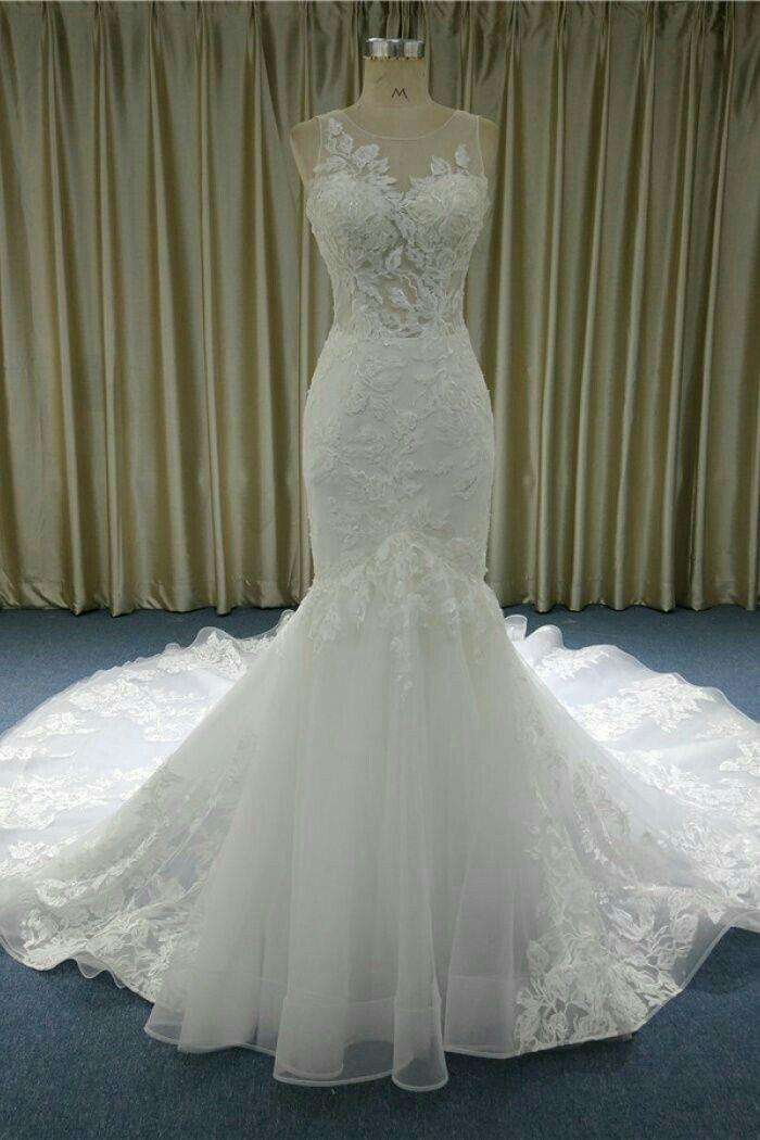 Hawaii Five O Az Almok Valora Valnak Hercegnos Eskuvoi Ruhak Menyasszonyiruha Stilusok Csipkes Eskuvoi Ruha