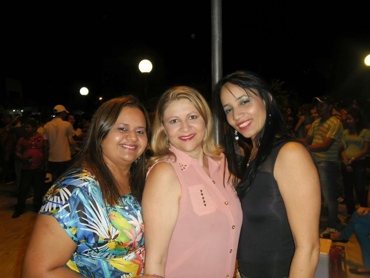 Festa com Mastruz com Leite - Festa dos Romeiros -2013 - Confira fotos | S1 Notícias