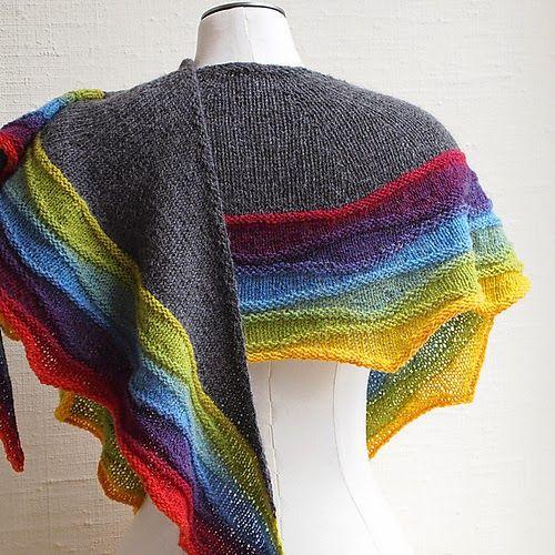 les 40 meilleures images du tableau ch les sur pinterest tricot crochet ch les en tricot et. Black Bedroom Furniture Sets. Home Design Ideas