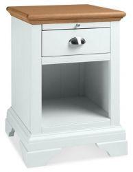 Hampstead Oak Lamp Table http://solidwoodfurniture.co/product-details-oak-furnitures-3905-hampstead-oak-lamp-table.html
