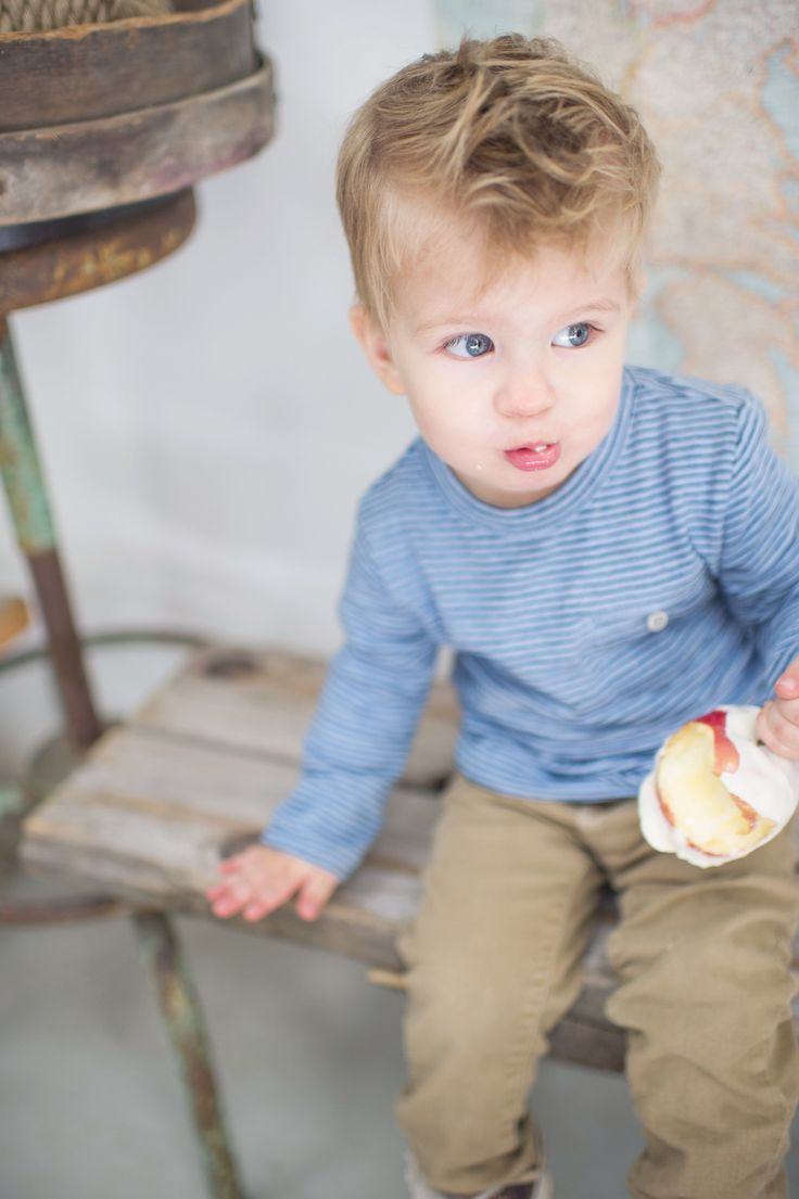 320 best Baby Logan images on Pinterest | Baby foods, Clean eating ...