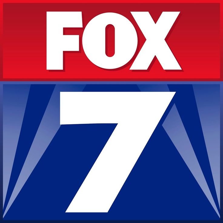 Get the Austin Edge 24/7 from FOX 7 NEWS on air, online & on social media. https://www.facebook.com/fox7austin https://twitter.com/fox7austin http://www.FOX7...