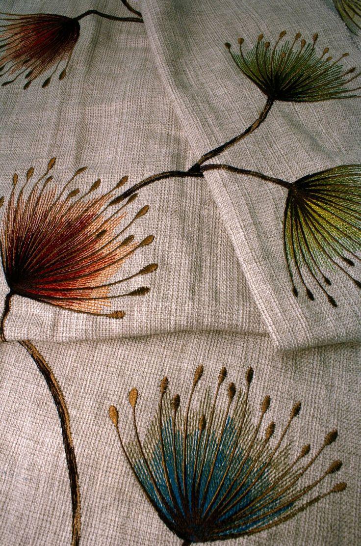 Calvin Fabrics