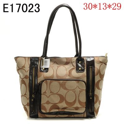 Coach Outlet Poppy Bags 20032