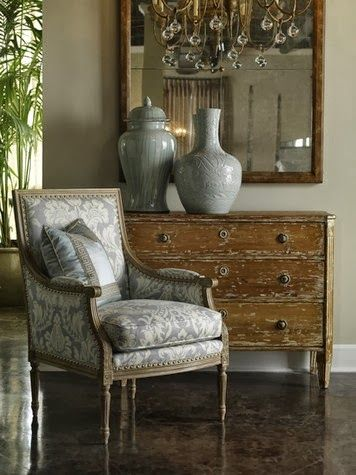 Hickory Chair Vanity Stool Steelers Office 71 Best Day Beds Images On Pinterest | Couches, For The Home And Daybed