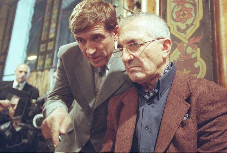 Producția Filantropica face parte din categoria acelor filme romanesti excepționale. Pelicula a fost propunerea României la Premiul Oscar pentru cel mai bun film străin, în 2003, însă nu a fost acceptat în competiție.