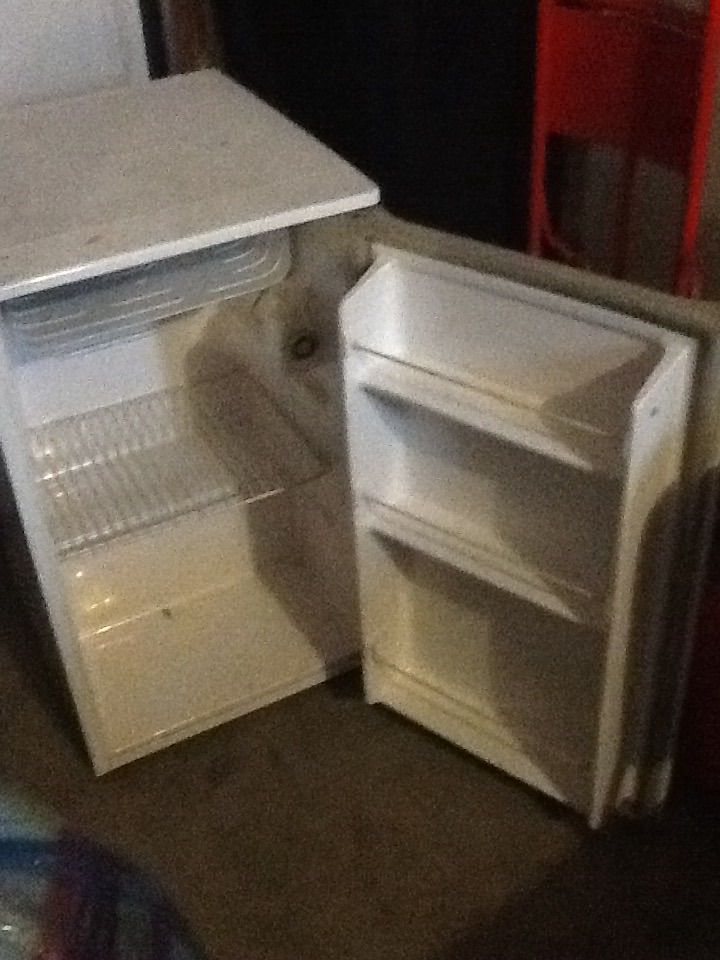 kenmore mini fridge. dave\u0027s garage. mini fridgesmall appliancesgarage kenmore fridge i
