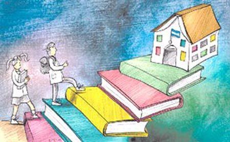 L' istruzione non è solo un servizio. Senza assessorato Ferrara sconta l'assenza di una politica educativa