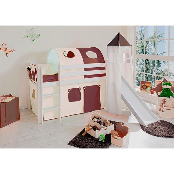 41 Best Images About Kids Bed With Slide And More! On