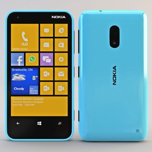 http://champaigncomputer.com/new-nokia-lumia-620-blue-5mp-windows-phone-8-8gb-5mp-x2605-factory-unlocked-best-gift-fast-shipping-ship-all-the-world-p-9365.html