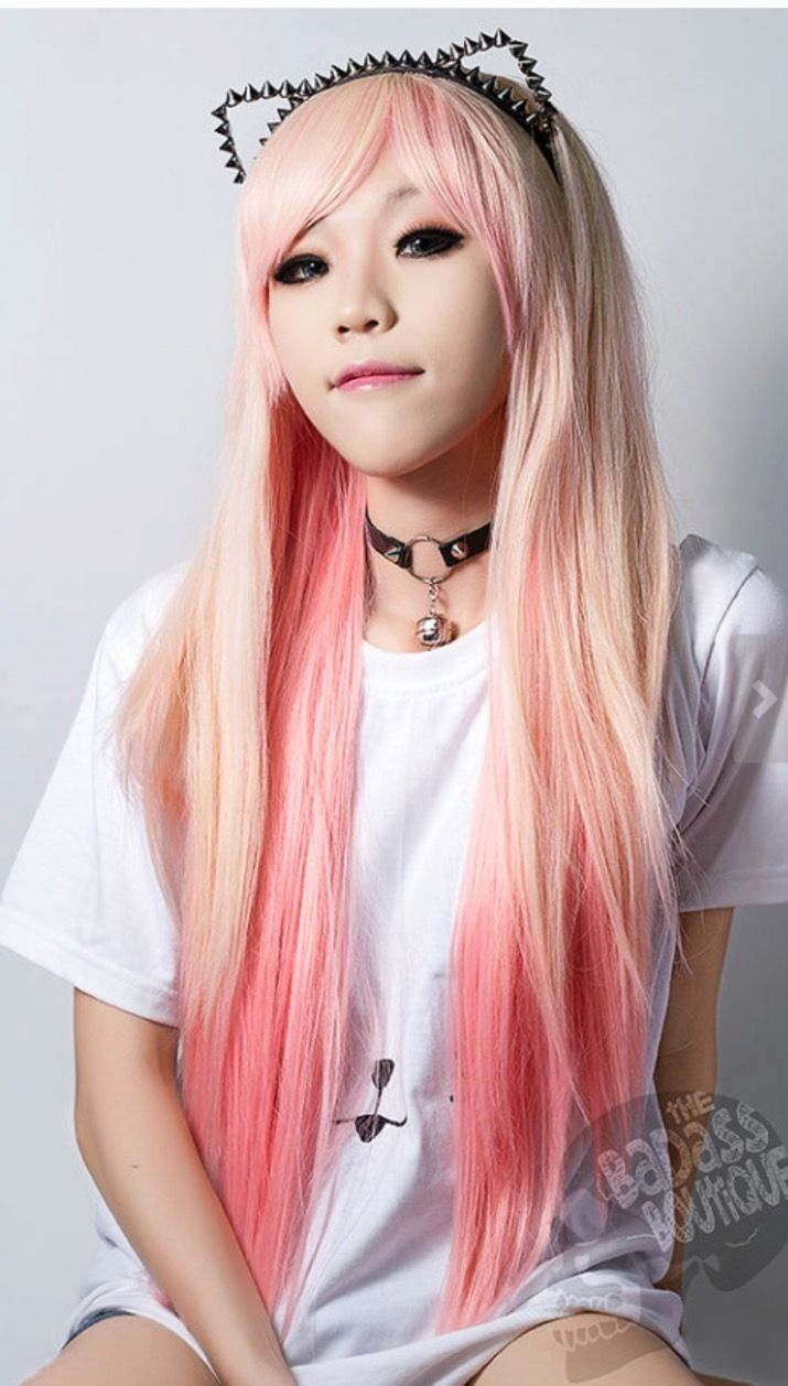 88 best song kids rp images on pinterest   hairstyles, beautiful