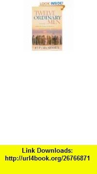 8 best torrent books images on pinterest books book and libri twelve ordinary men workbook ebook john macarthur asin b001rio2ia tutorials fandeluxe Gallery