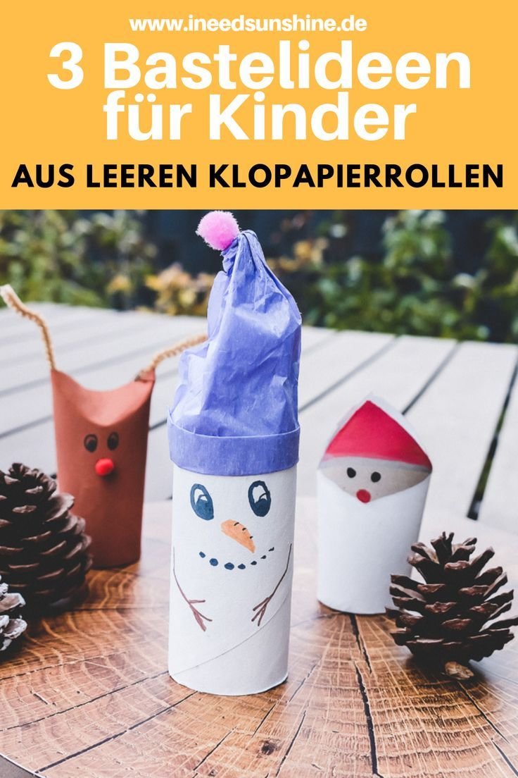 Basteln Weihnachten Oma Wordpress Template Diary Notebook By Site5