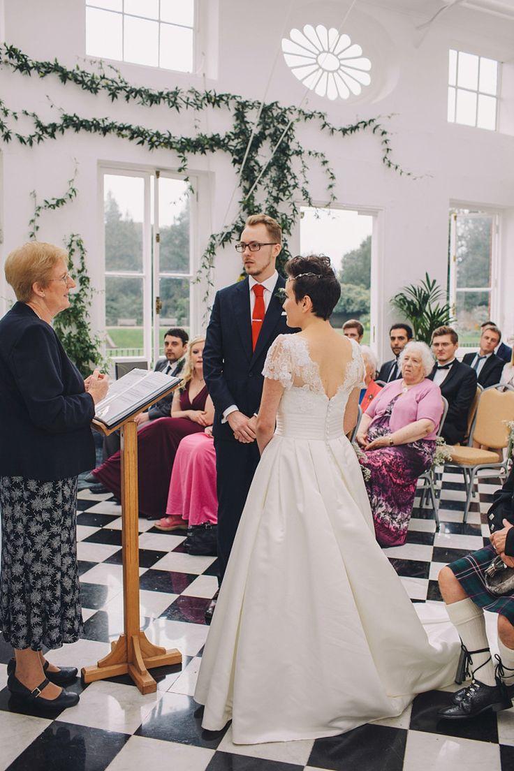 151 best hochzeit images on pinterest wedding wedding dress and