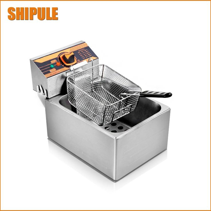 188.00$  Watch more here  - 2017 Hot Sale Gas Chicken Pressure Commercial Deep Fryer