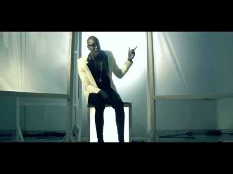 ▶ Sauti Sol - Still The One Official Music Video - YouTube