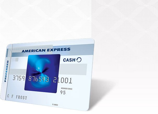American Express Blue Cash Preferred: 6% cash back on groceries, 3% on gas. Enough said.