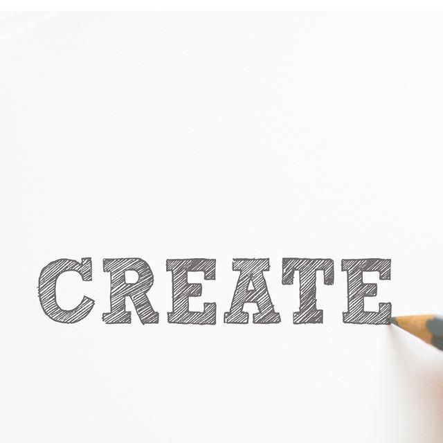 """Tienes sólo 9 segundos para conseguir impactar. #SocialMarketing #DigitalMarketing #SEO #SEM #CommunityManager #CommunityManagement #EXITO #Dtime #Social #RedesSociales #Marketing #MarketingDigital #Marketingonline #Online #SocialMedia #Barcelona #SantQuirze #Terrassa #Sabadell"" by @dtime.es. #sem #communitymanager #redessociales #website #web #google #salesfunnel #webmarketing #listbuilding #makingmoney #biztip #marketinglife #smtips #instagramforbusiness #smallbusinessowner #blog…"