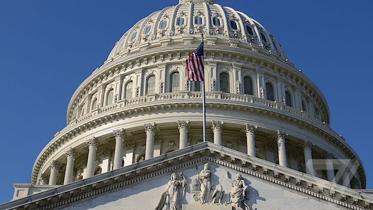 An infamous cybersecurity bill may be headed back to Congress in the new year. Representative Dutch Ruppersberger (D-MD) has told The Hill that he will be reintroducing CISPA to the House on...